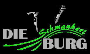 Schmankerlburg
